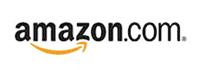 buy-amazon.com