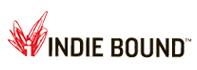 buy-indiebound