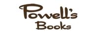 buy-powells