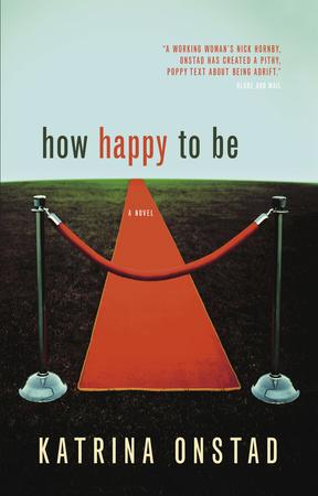 cover-how-happy-to-be